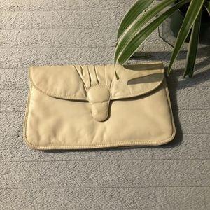 1960s vintage Vancouver purse - Gabay